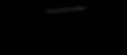 Les dimensions de la trottinette électrique SPEEDTROTT RX1000