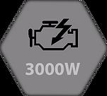 picto-moteur-3000W.png