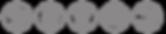Les performances de la trottinette électrique étanche SPEEDTROTT GX12