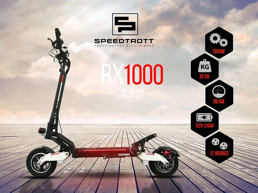 RX1000-2.jpg