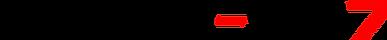LOGO-NITRO-SP7.png