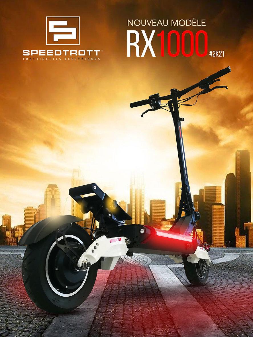 RX1000-1.jpg