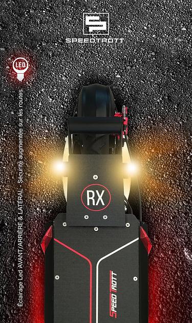 RX1000-6.jpg