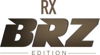 logo-BRZ.png