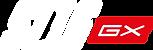 Logo trottinette électrique SPEEDTROTT ST16GX