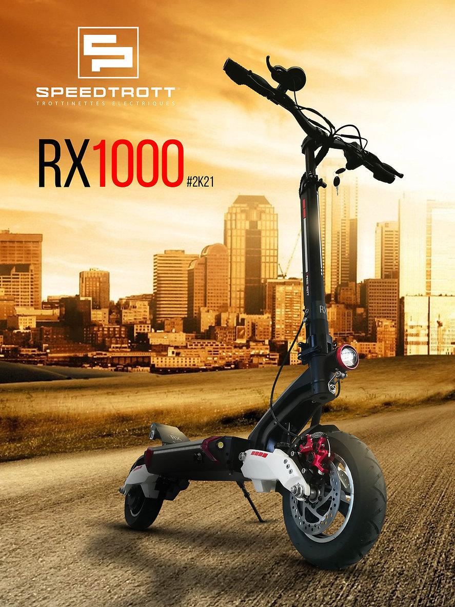 RX1000-4.jpg