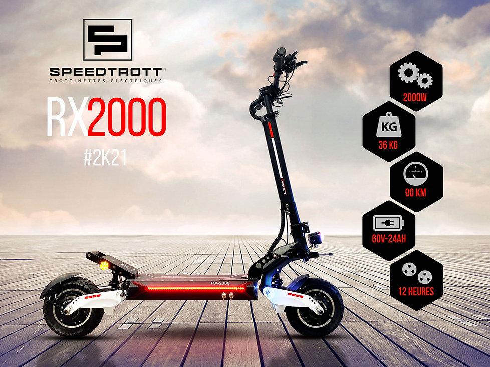 08-RX2000-COTE-V2.jpg