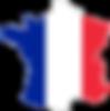CARTE-FRANCE.png