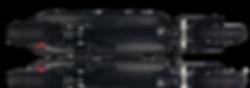 TROTTINETTE-ELECTRIQUE-SPEEDTROTT-ST16GX