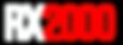 logo-RX2000.png