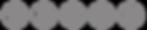 Les performances de la trottinette électrique tout terrain SPEEDTROTT RX2000