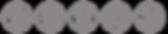 Les performances de la trottinette électrique SPEEDTROTT RX1000