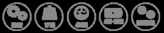 Les performances de la trottinette électrique étanche SPEEDTROTT GX14