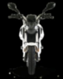 MOTO-ELECTRIQUE-YOUBEEMOTORS-BLANCHE