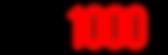 logo-RX1000-2.png