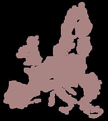 Union-européene.png
