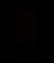 PICTO-SUSPENSION-TROTTINETTE-ELECTRIQUE-
