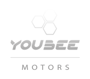 logo-youbeemotors.png