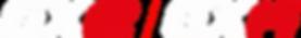 logo-GX12-GX14.png