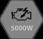picto-moteur-5000W.png