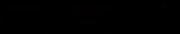 logo-rsx.png