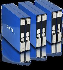 batteries-catl.png