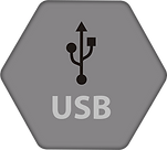 PICTO-USB.png