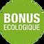 logo-bonus-eco.png