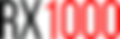 logo-RX1000.png