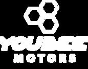 Logo YouBee Motors