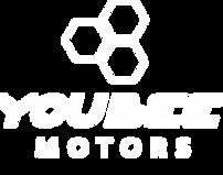 logo-youbee-blanc.png