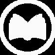 logo-conseil.png