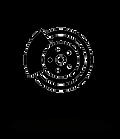 PICTOGRAMME-FREINS-TROTTINETTE-ELECTRIQU