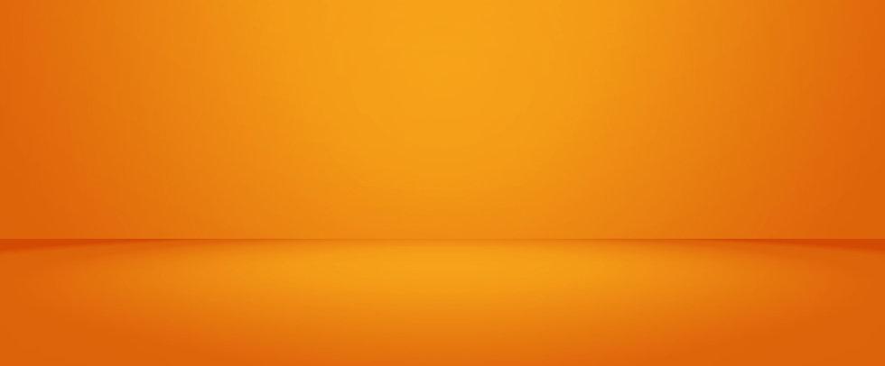 abstract-room-sun-card-blank.jpg
