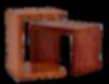 Nux vener custom furniture
