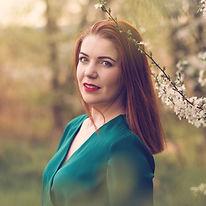 Gabriela Čížová