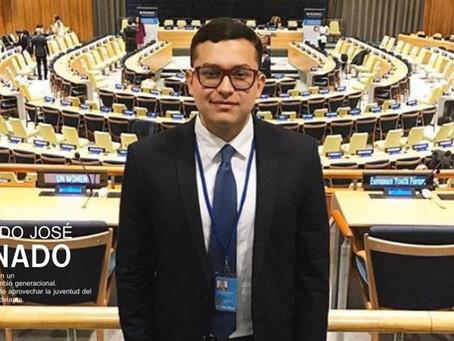 Honduras está en un momento de cambio generacional.