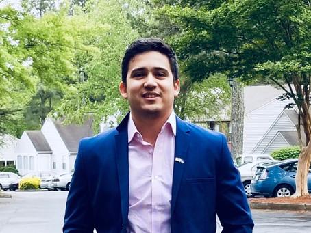 La Promesa del Hondureño Ausente