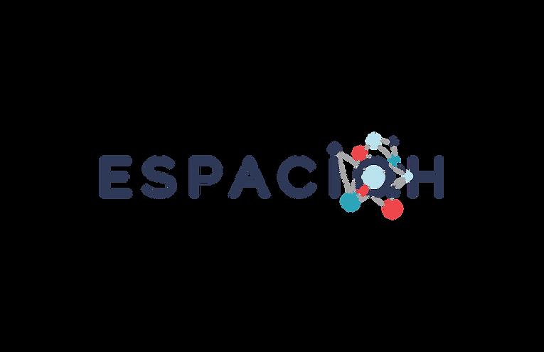 ESPACIOH-LOGO.png