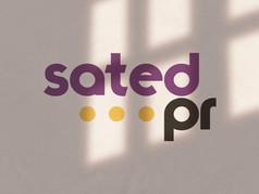 SATED PR fecha para atendimento externo devido ao Decreto Estadual e situação pandêmica