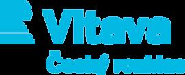 Vltava_ČRo_logo.png