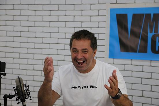 victory-show-alza-dejdar-35.jpg