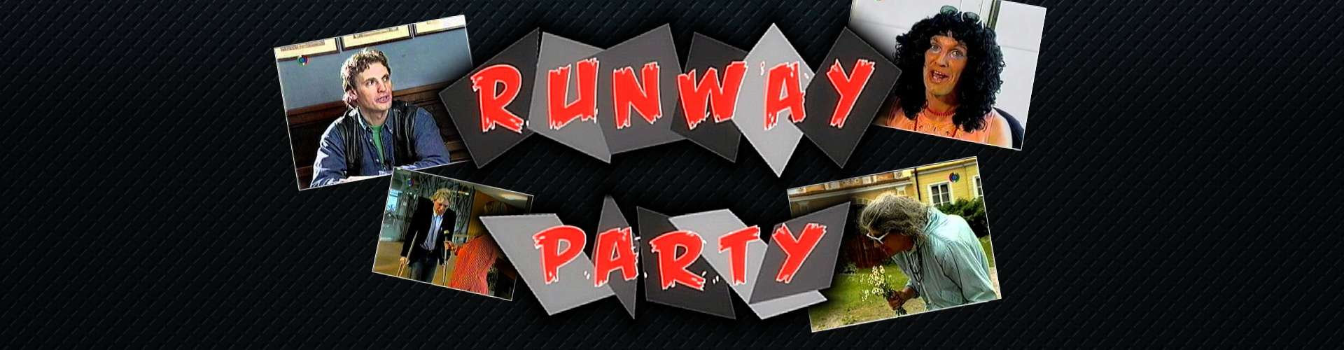 victory-show-banner-runway-party-1920x50