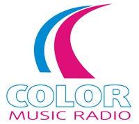 logo-radio-color-small.jpg