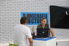 victory-show-alza-machacek-IMG_6018.jpg