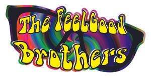 viktorik-feel-good-brothers-300.jpg