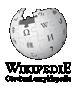 logo-wikipedie-75.png