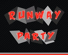 victory-show-banner-315x255-runway-party
