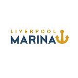 Marina_ Logo.png