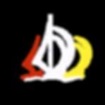 The Yacht Club Logos (12).png